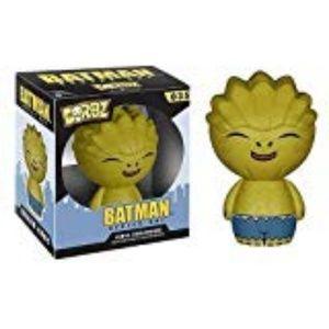 Batman - Killer Croc Action Figure